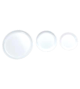 Polycarbonate Crockery