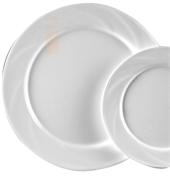 Restaurant Crockery