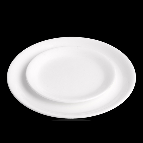 Acrylic Plates & Serving Plate - Square Plate Dinner Plate Serving Bowl and Square Bowl