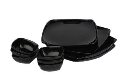 Dinning Sets Square